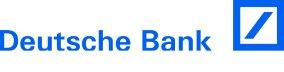 company: Deutsche Bank