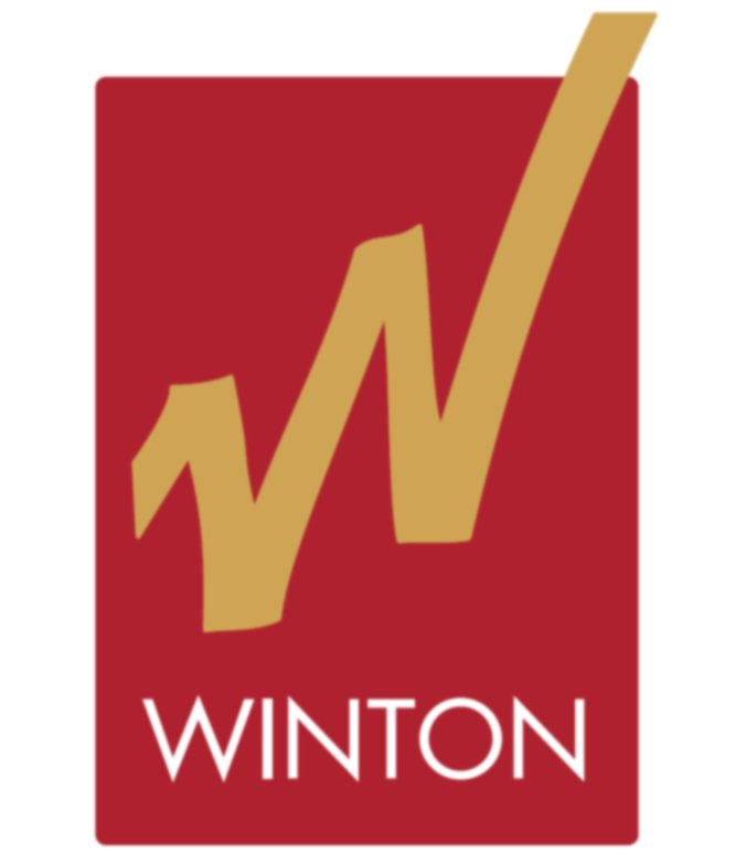 Winton Capital Management