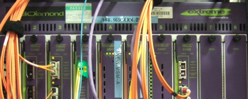 http://www.doc.ic.ac.uk/csg-res/media/network-header.jpg
