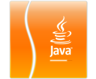 Java by Google