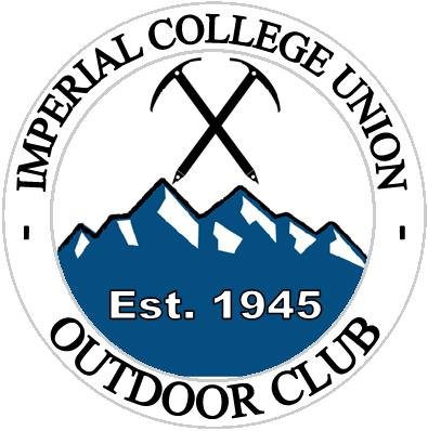 Imperial College Outdoor Club