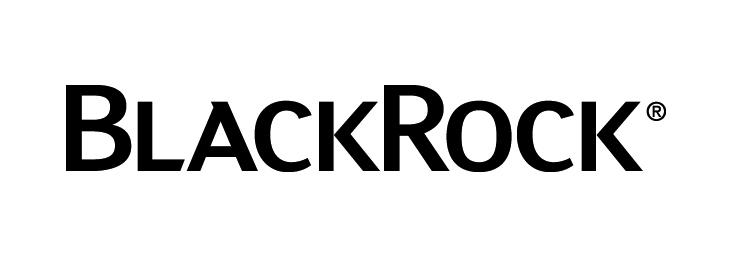 Aladdin Blackrock