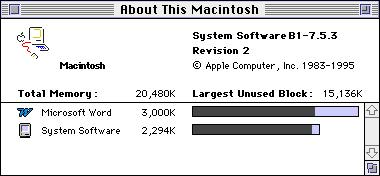 CSG, PPP on 68K Macintoshes