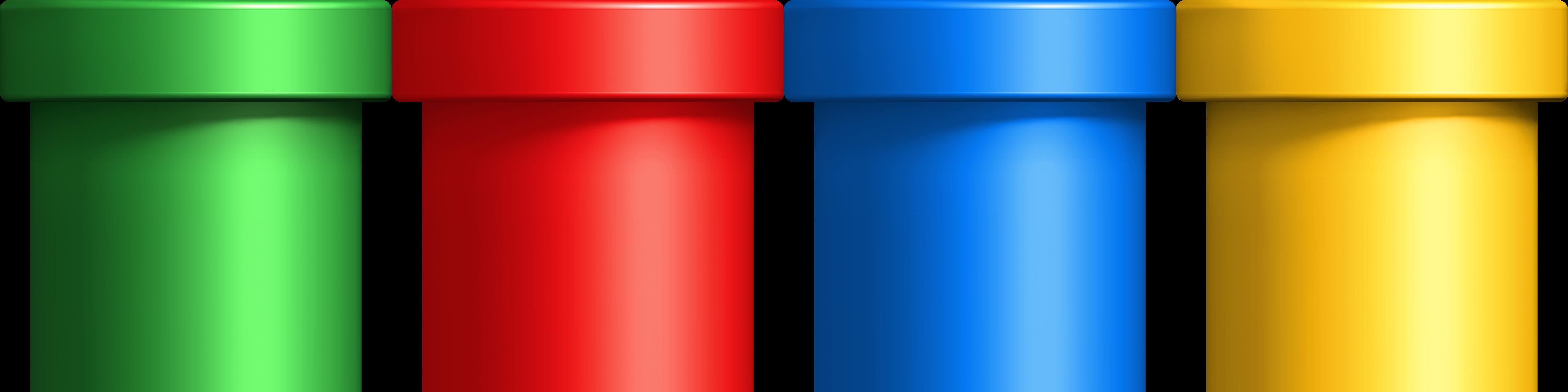 Index Of Jpassera Images