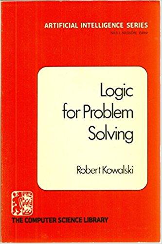 Implementations of Prolog Ellis Horwood Series in Artificial Intelligence